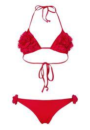 Bikini 'Shayna'