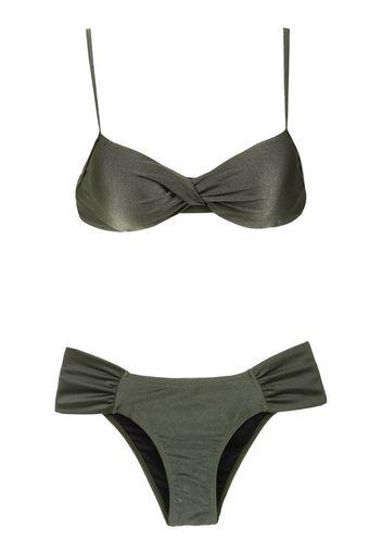 Vitória bikini set