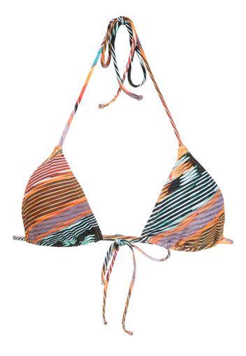 Top bikini Lido