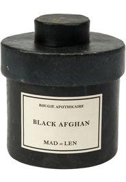 Candela 'Black Afghan'