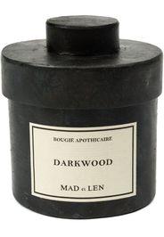 Candela 'Darkwood'