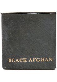 Candela Afghan