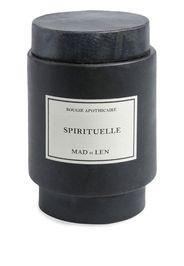 Spirituelle Bougie Monarchia candle