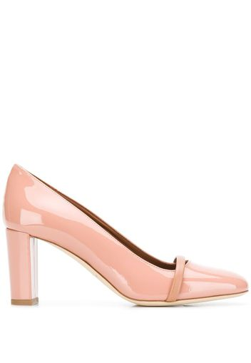 Pumps Lorenams