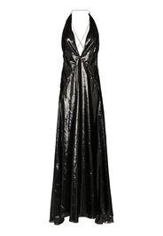 Vestito smanicato Alexandra