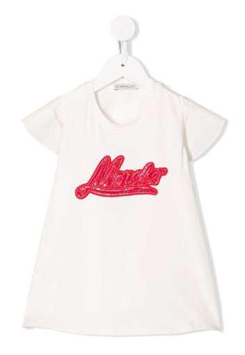 T-shirt svasata