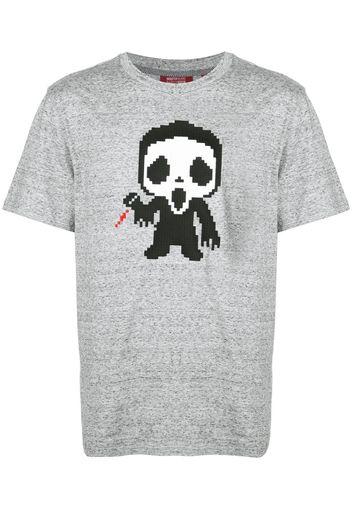 T-shirt Fear Factor