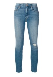 Jeans skinny Megan