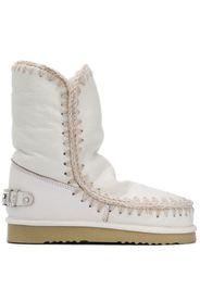 Eskimo 24 boots
