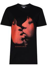 T-shirt Homecoming Kiss Me
