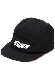 Cappello da baseball con stampa