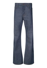 Groovy Guy bootcut jeans