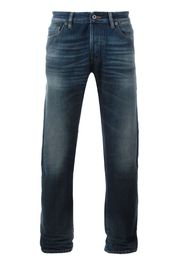 Jeans 'No Evil'
