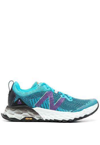 New Balance Fresh Hierro low-top sneakers - Blu