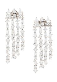 Kendall drop earrings