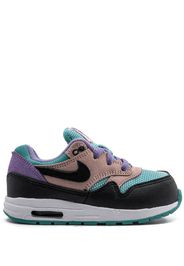 Sneakers Air Max 1 NK Day