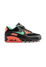 Sneakers Air Max 90 Pinnacle QS
