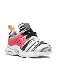 Nike Kids Sneakers Nike Presto South Korea - Bianco