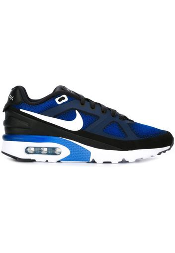 Air Max Ultra by Mark Parker sneakers