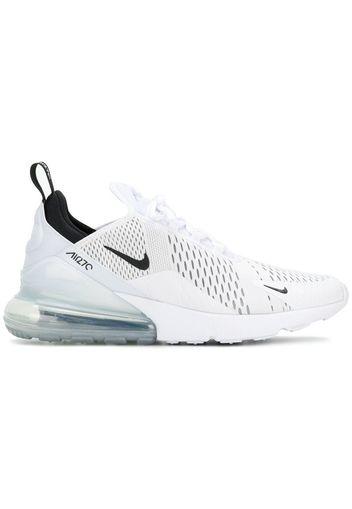 Sneakers 'Air Max 270'