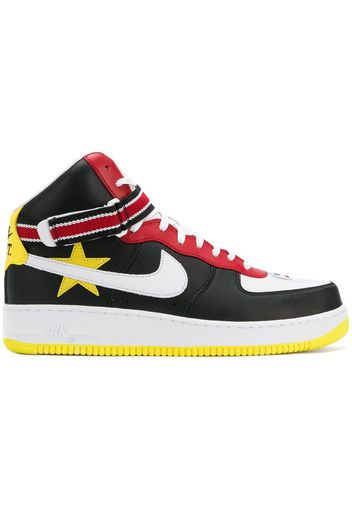 Sneakers 'NikeLab x RT Air Force 1 High'