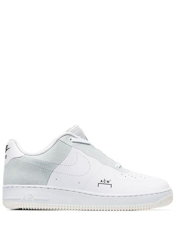 Sneakers Nike X ACW Air Force 1