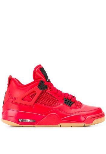 Sneakers Air Jordan 4 Retro
