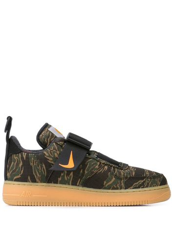 Sneakers Air Force 1 Utility