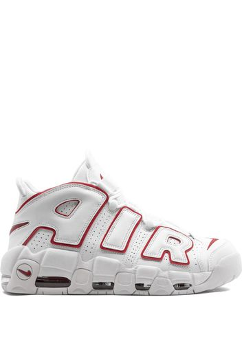 Sneakers Air More Uptempo '96