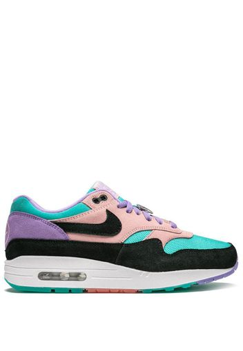 Sneakers Air Max 1 ND