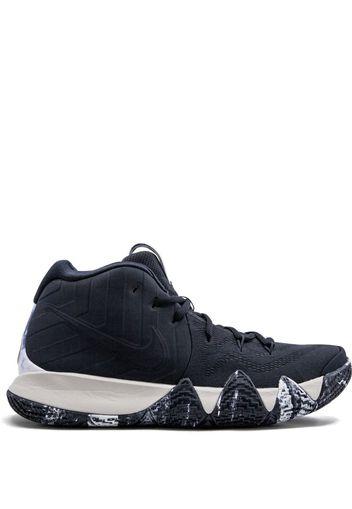 Sneakers Kyrie 4 N7