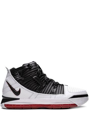 Sneakers Zoom Lebron III QS