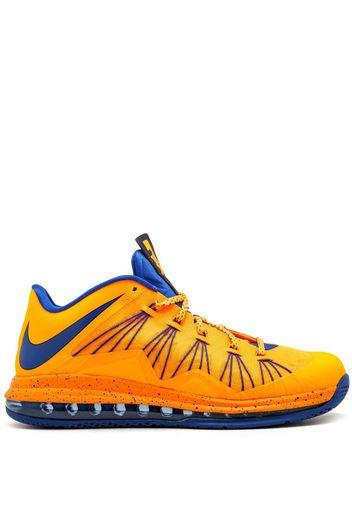Sneakers Air Max Lebron 10 Low