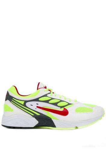 Sneakers a rete