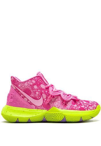 Sneakers Kyrie 5 SBSP