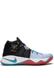 Sneakers Kyrie 2 DB