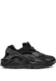 Sneakers Huarache Run
