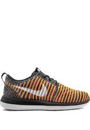 Sneakers W Roshe Two Flyknit