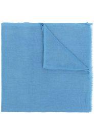 NORLHA Sciarpa Prince Light - Blu