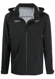 36th America's Cup lightweight jacket