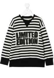Limited Edition jumper