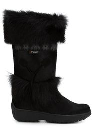 'Laura' boots