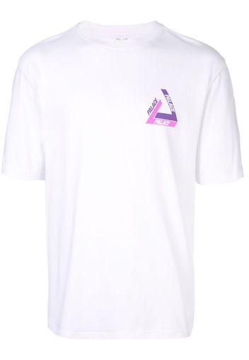 T-shirt P-3D