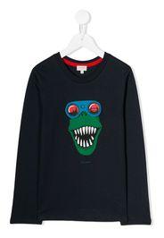 Abbigliamento Paul Smith Junior su Catalove | Sconti fino al 50%