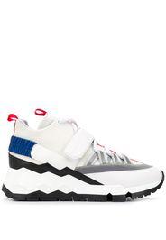 PHMC sneakers
