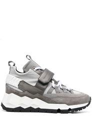 Sneakers PHMC