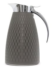 Pinetti Caraffa termica Style - Grigio