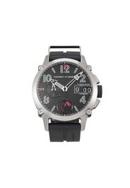 2010 pre-owned The Indicator 49mm