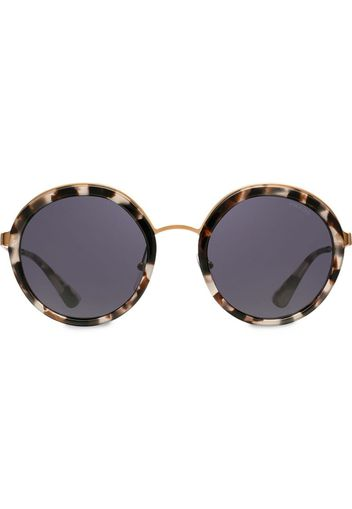 Occhiali da sole Prada Cin�ma Eyewear