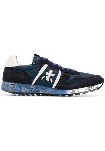 Sneakers 'Eric 3289'